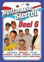 Various - Hollandse Sterren 6