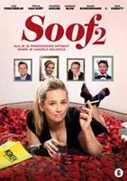 Soof 2 (DVD)
