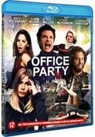 Office party (DVD)