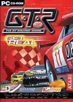 GTR FIA GT Racing