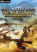 Full Spectrum Warrior Ten Hammers