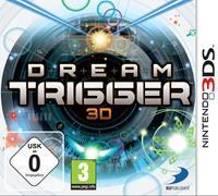 Infogrames Dream Trigger 3D