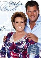 Marianne & Willem Barth Weber - Ode Aan Jou - Special Gran Canaria
