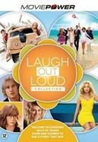 Laugh out loud collection (DVD)