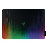 Sphex V2 Mini Ultra-Thin Gaming Mouse Mat