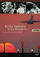 Billy Cobham, Michael Urbaniak, Mik - Billy Cobham Glass Menagery Pal