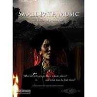 Small path music with Laurent Jeanneau (DVD)