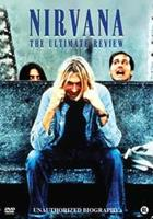 Nirvana - Ultimate review (DVD)