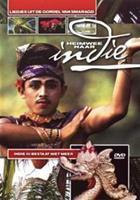 Various - Heimwee Naar Indie Volume 1 (DVD)