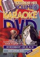 Hollandse Hits Vol.6