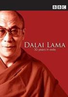 Dalai Lama-30 years in exile (DVD)