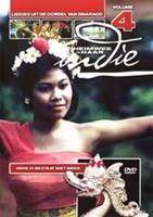 Heimwee Naar Indie Vol.4