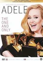 Adele - The one and only (DVD)