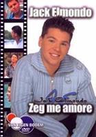 Zeg Me Amore