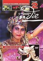 Various - Heimwee Naar Indie Volume 2 (DVD)