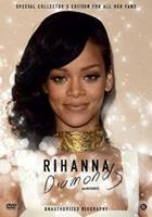 Rihanna - Diamonds (DVD)