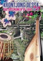 Krontjong Desa Vol. 2
