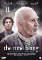 Time being (DVD)