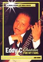 Eddy Chatelin - Indo Story For My Fans