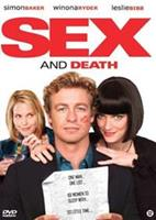 Sex and death (DVD)