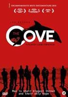 Cove (DVD)