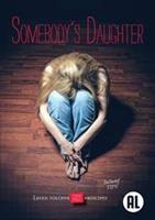Somebody's daughter (DVD)
