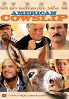 American cowslip (DVD)