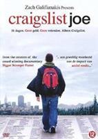 Craigslist Joe (DVD)