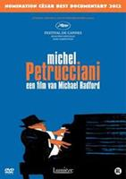 Michel Petrucciani (DVD)