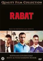 Rabat (DVD)
