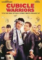 Cubicle warriors (DVD)