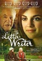 Letter writer (DVD)