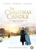 DVD The Christmas Candle