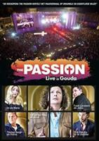 The Passion - Live in Gouda (DVD)
