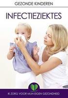 Kind En Gezondheid - Infectieziektes