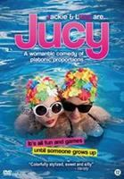 Jucy (DVD)