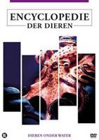 Encyclopedie Der Dieren - Dieren Onder Water