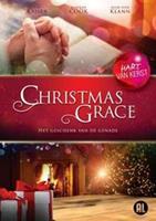 Hart van Kerst - Christmas Grace