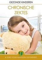 Kind en gezondheid - Chronische ziektes (DVD)
