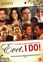 Evet I do (DVD)