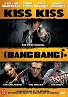 Kiss Kiss (Bang Bang) (DVD)