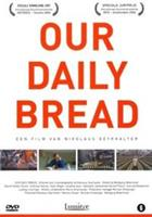 Our daily bread (DVD)