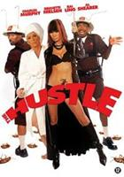Hustle (DVD)