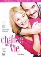 La chance de ma vie (DVD)