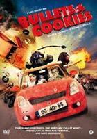 Bullets & cookies (DVD)