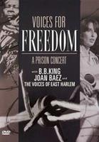 Voices For Freedom...
