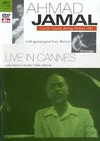 Live In Cannes
