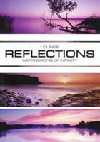 Moods - Reflections (DVD)