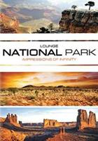 Moods - The majestic national parks (DVD)