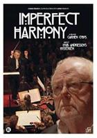 Imperfect harmony (DVD)